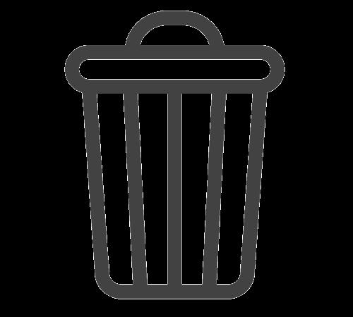 HomeBob kommer og tager sig af dit affald