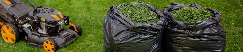 Få afhentet dit affald af HomeBob