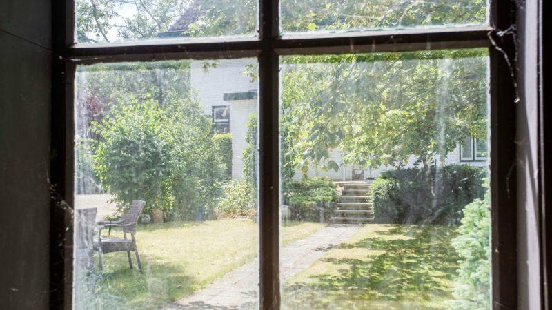 Få de reneste og mest poleret vinduer med vores vinduespudsere